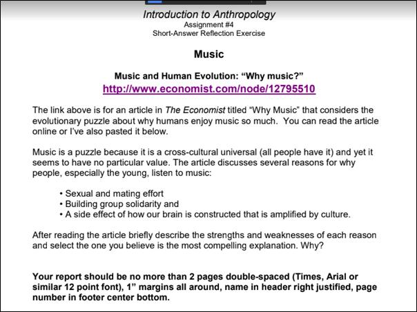 brampton-sample-anthropology